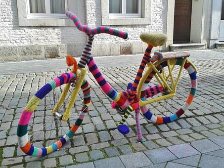 bike-247394__340